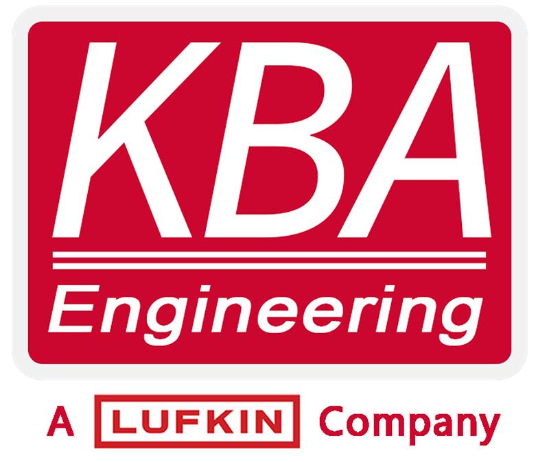 KBA Engineering